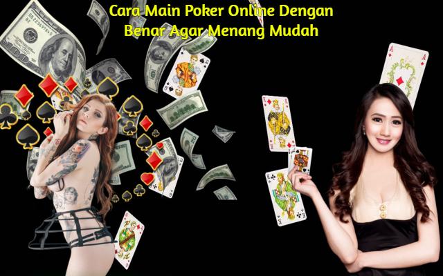 http://cepoko.com/2019/02/23/cara-main-poker-online/